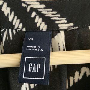 GAP Dresses - Gap size XS dress
